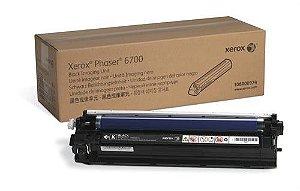 Unidade de Imagem Xerox Preto - 50K -108R00974NO