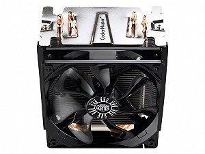 Cooler p/ CPU Cooler Master Hyper 412