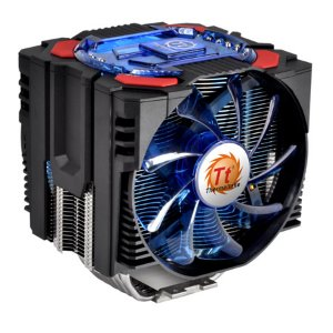 Cooler P/ CPU Thermaltake Frio OCK