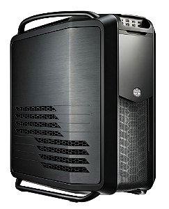 Gabinete Cooler Master Cosmos II Ultra Preto (USB 3.0)