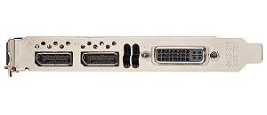 Placa de Vídeo nVidia Quadro K4000 3GB GDDR5 PNY