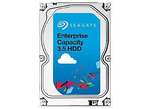 Hard Disk 1TB SATA III 128MB Seagate Enterprise Capacity