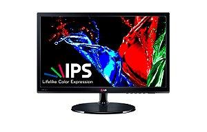 "Monitor IPS 21,5"" LG 22EA53T"