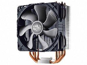 Cooler p/ CPU Cooler Master Hyper 212X
