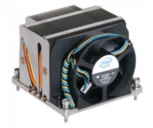 Cooler p/ CPU Intel Thermal Solution -STS200C