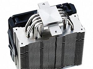 Cooler p/ CPU Cooler Master TPC 612
