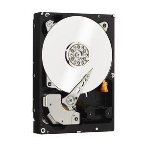 Hard Disk 2TB SATA III 64MB WD Se