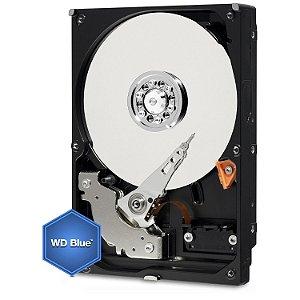 Hard Disk 1TB SATA III 64MB Western Digital Caviar Blue