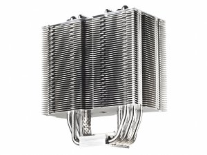 Cooler p/ CPU Cooler Master TPC 812XS