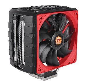 Cooler p/ CPU Thermaltake NiC C4