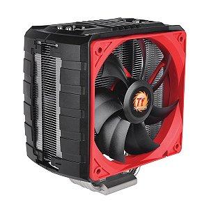 Cooler p/ CPU Thermaltake NiC C5