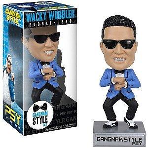 Psy Gangnam Style BOBBLE HEAD