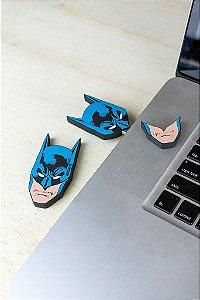 Pen drive do Batman Oficial