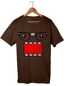 Camiseta Domo Geek