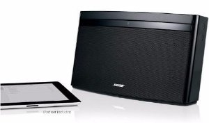 Bose® Soundlink® Air System Airplay