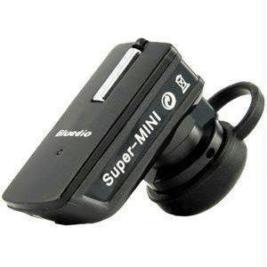 Fone de Ouvido Stereo Bluetooth Universal Feitun T9 - Preto