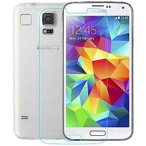 Película De Vidro Temperado Galaxy S5 - Samsung