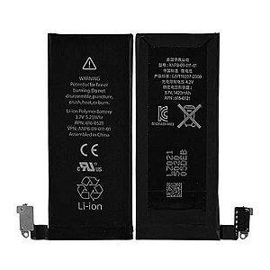 Bateria para Iphone Apple 4 4g 1420mah