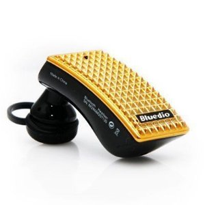 Headset Bluetooth Universal Bluedio V88