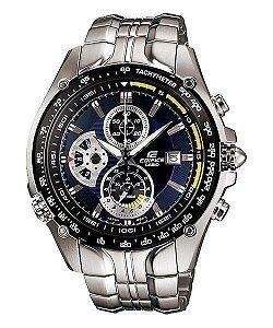 Relógio Masculino Casio Edifice EF-543D-2AV *Original