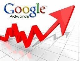 Divulgue sua Empresa na Internet - Google