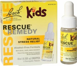Floral Rescue Kids 10 Ml