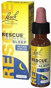 Floral Rescue Sleep 10 Ml