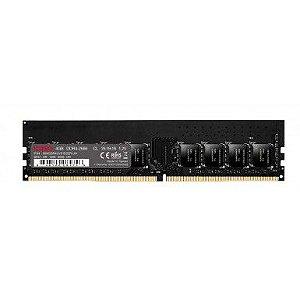 Memória DDR4 8 Gb 2666 CL 19 - Imation