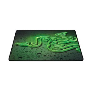 Mousepad Goliathus Medium Speed - Razer