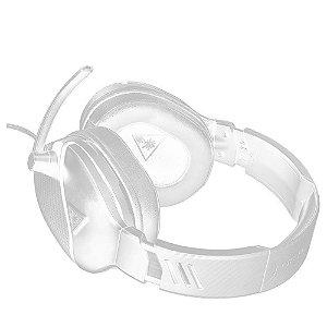 Headset Gamer Recon 200  Preto - Turtle Beach