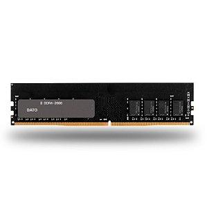 Memoria DDR4 Dato 8 GB 2666 MHZ PC