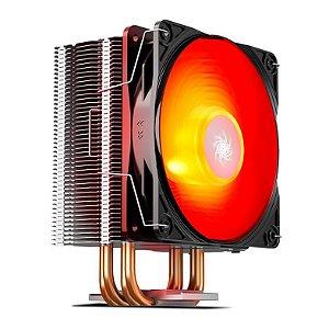 Cooler Processador Deepcool GAMMAXX 400 V2