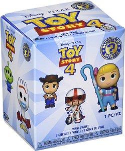 Funko Mystery Mini Toy Story 4 - 1 Boneco Misterioso