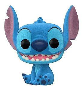 Funko Pop #1045 -Stitch- Lilo Stitch