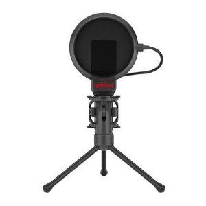 Microfone Redragon Syfert - GM100