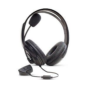 Headset Xbox 360 - Dazz