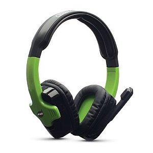 Headset Xbox 360 Cerberus 2.0 - Dazz