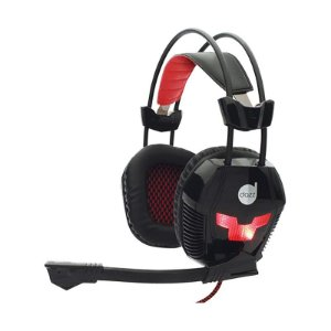 Headset Viper 2.0 - Dazz
