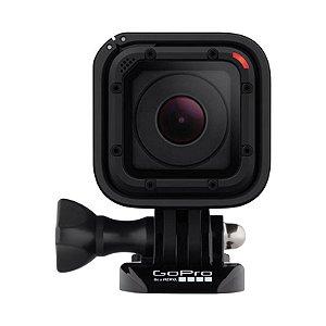 GoPro Hero 4 Session Warterproof Full HD 8MP