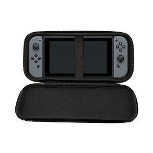 Case Nintendo Switch
