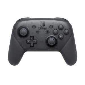 Pro Controller Nintendo Switch