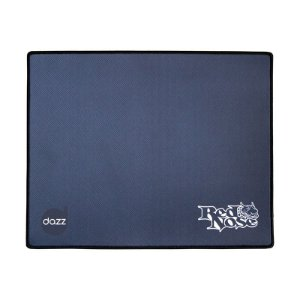 Mousepad Gamer Red Nose Speed para PC - Dazz
