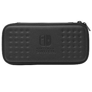 Case Switch Hori - Nintendo