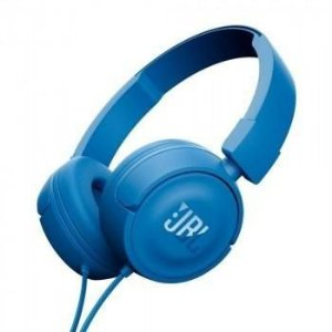 Headphone T450 Azul - JBL