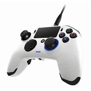 Controle NACON Revolution PRO - (Branco) - PS4