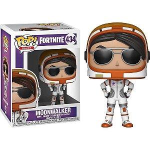 Boneco Funko - Fortnite Moonwalker