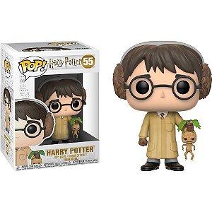 Funko Pop #55 - Harry Potter