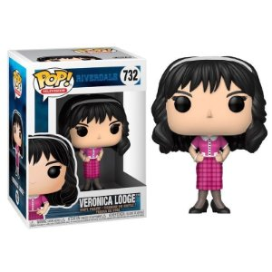 Funko Pop #732- Riverdale