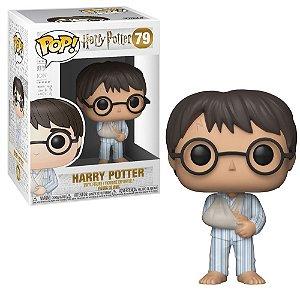 Funko Pop #79- Harry Potter
