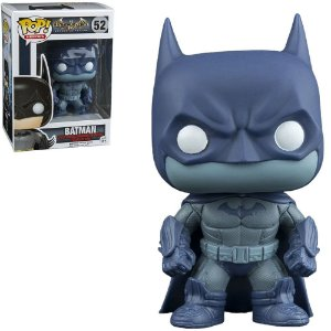 Funko Pop #52 - Batman
